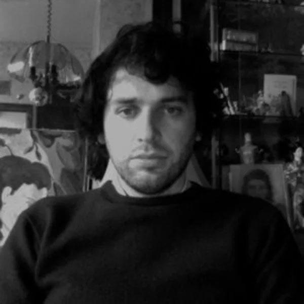 Fabien DeLathauwer