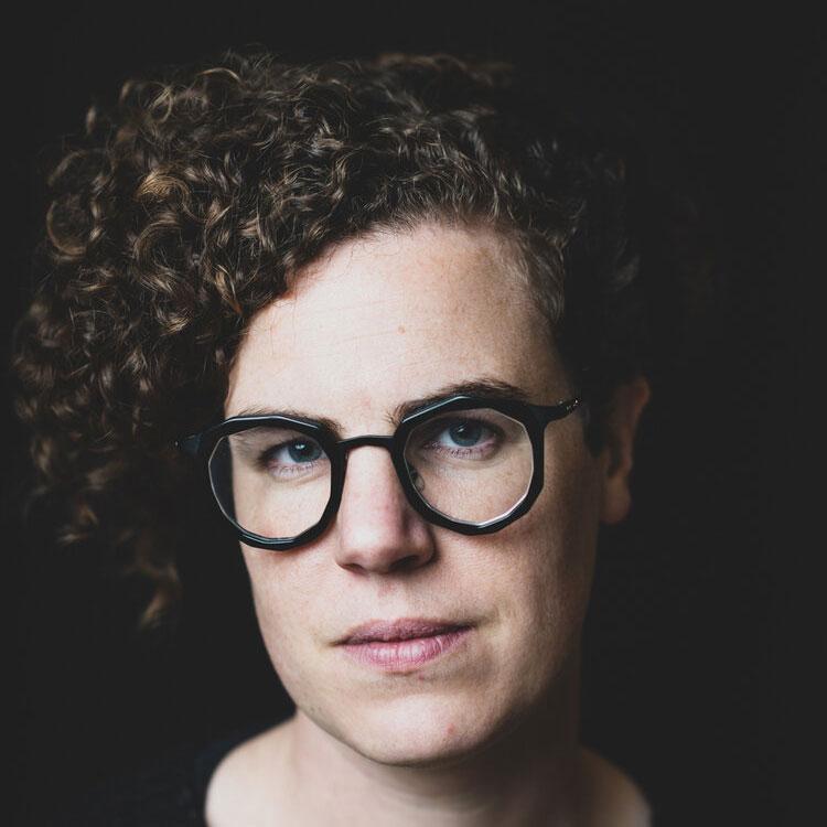 Monica Monté